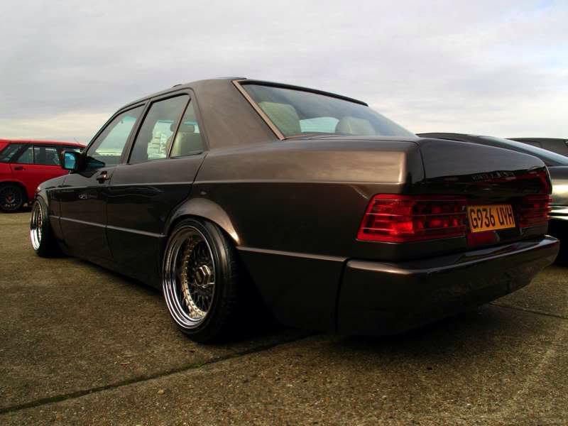 Vintage wheels & hubcaps: BBS, Pentas, Lorinser LO, even a bundt-imageuploadedbyautoguide1443210845.350620.jpg