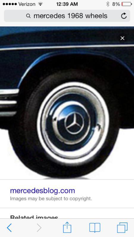 Wheel question W111-imageuploadedbyautoguide1443501566.343377.jpg