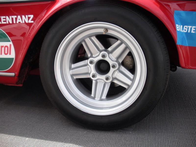 RONAL PENTA ALLOY WHEELS ET35 MERCEDES AMG R107 SL SLC W126 W124 VW T3-imageuploadedbyautoguide1443536267.195925.jpg