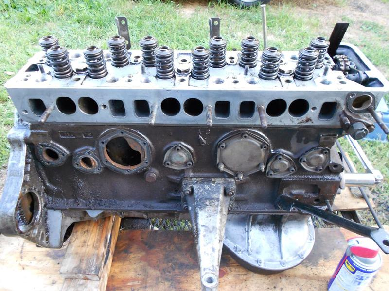1971 280s w108 engine conversion to a 350 chevy small block-imageuploadedbyautoguide1445394315.658187.jpg