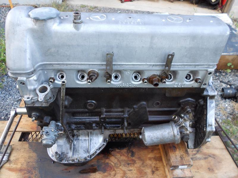1971 280s w108 engine conversion to a 350 chevy small block-imageuploadedbyautoguide1445394343.224672.jpg