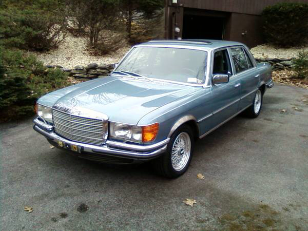 20 year old college student looking to buy his first car- a 1968 W108-imageuploadedbyautoguide1448637350.964506.jpg