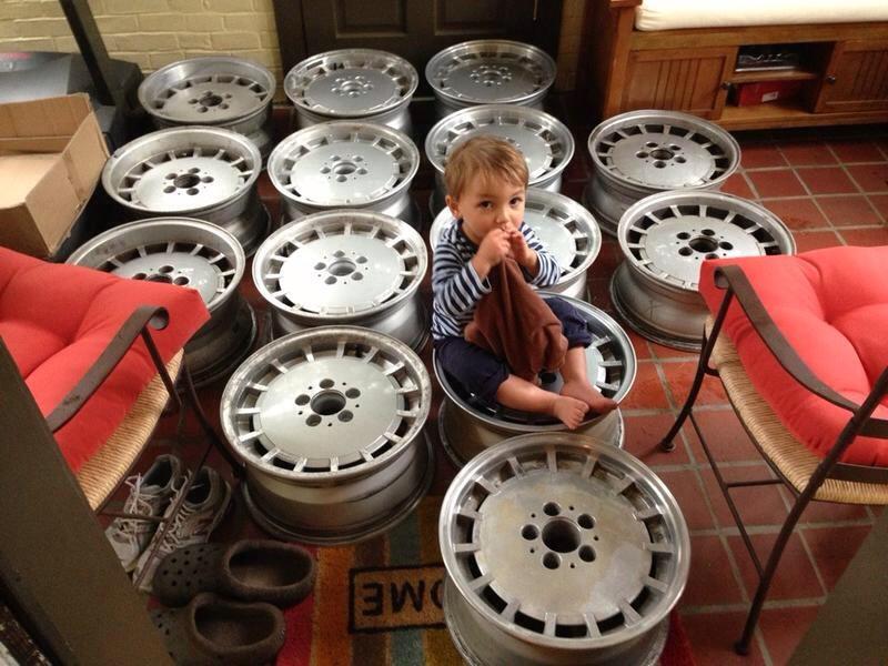 WTB 3 Lorinser  LO 8x16 Te11 wheels-imageuploadedbyautoguide1449023036.422774.jpg