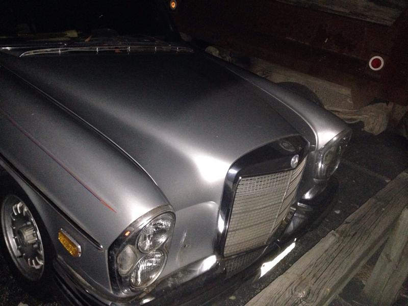 6.3 For sale Tampa Bay Craigslist-imageuploadedbyautoguide1450492670.214384.jpg