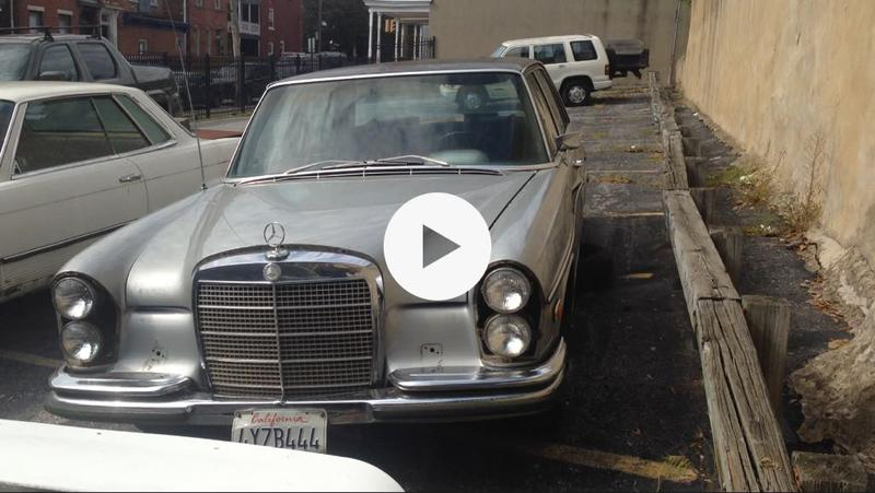 6.3 For sale Tampa Bay Craigslist - Page 3 - Mercedes-Benz ...
