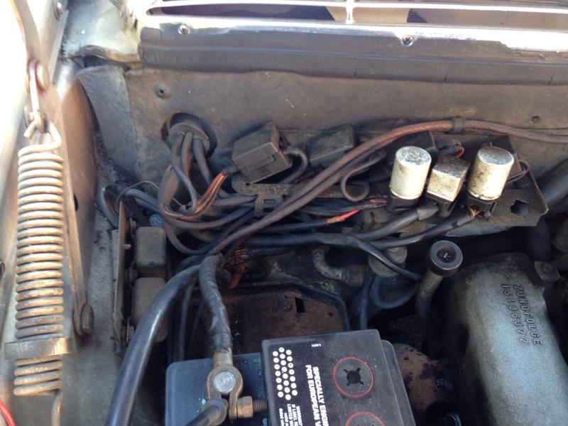 1973 w108 Both Low Beams Fried at Same Time-imageuploadedbyautoguide1454181739.478017.jpg