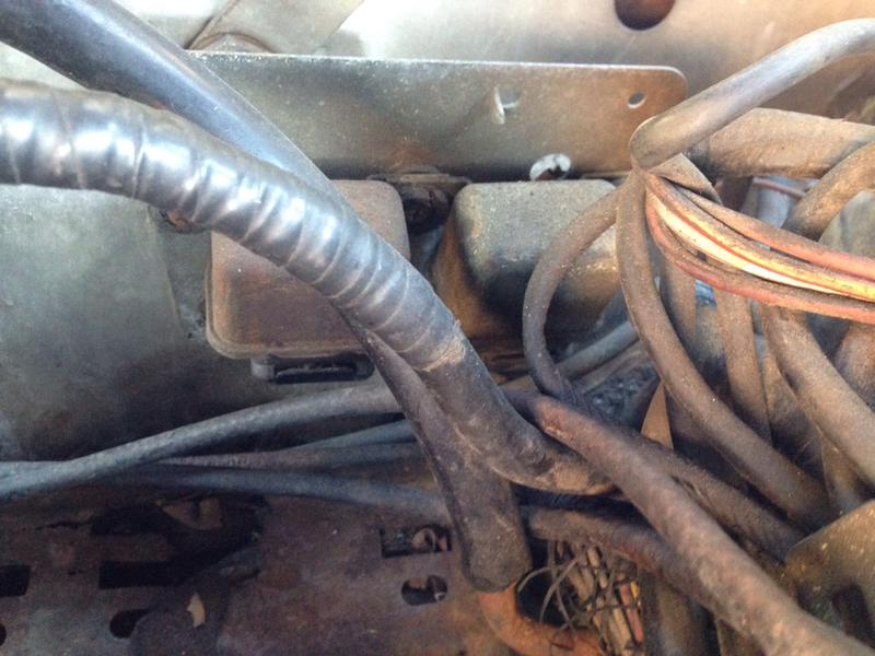 1973 w108 Both Low Beams Fried at Same Time-imageuploadedbyautoguide1454181775.892759.jpg