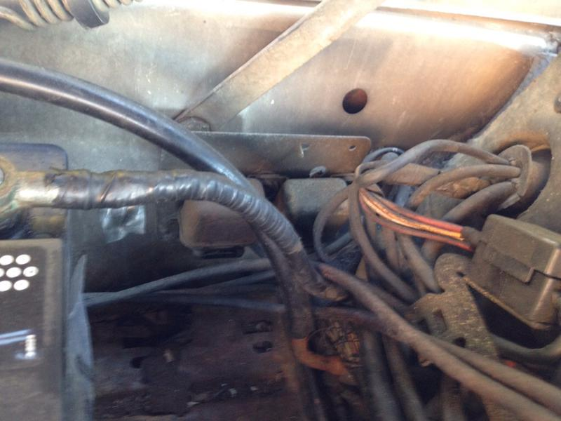 1973 w108 Both Low Beams Fried at Same Time-imageuploadedbyautoguide1454181796.145752.jpg