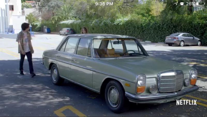 New series on NETFLIX main character is a 1972 280 sedan?-imageuploadedbyautoguide1456724633.626718.jpg