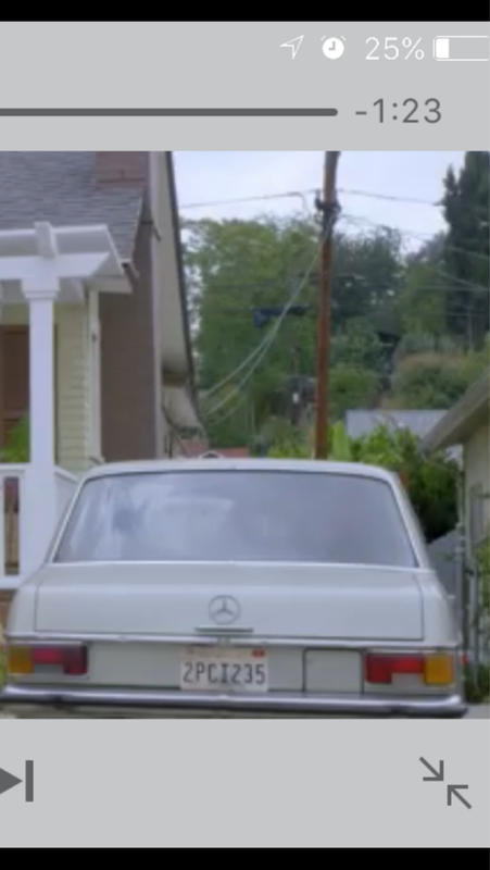 New series on NETFLIX main character is a 1972 280 sedan?-imageuploadedbyautoguide1456724654.360003.jpg