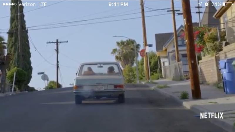 New series on NETFLIX main character is a 1972 280 sedan?-imageuploadedbyautoguide1456724696.926738.jpg