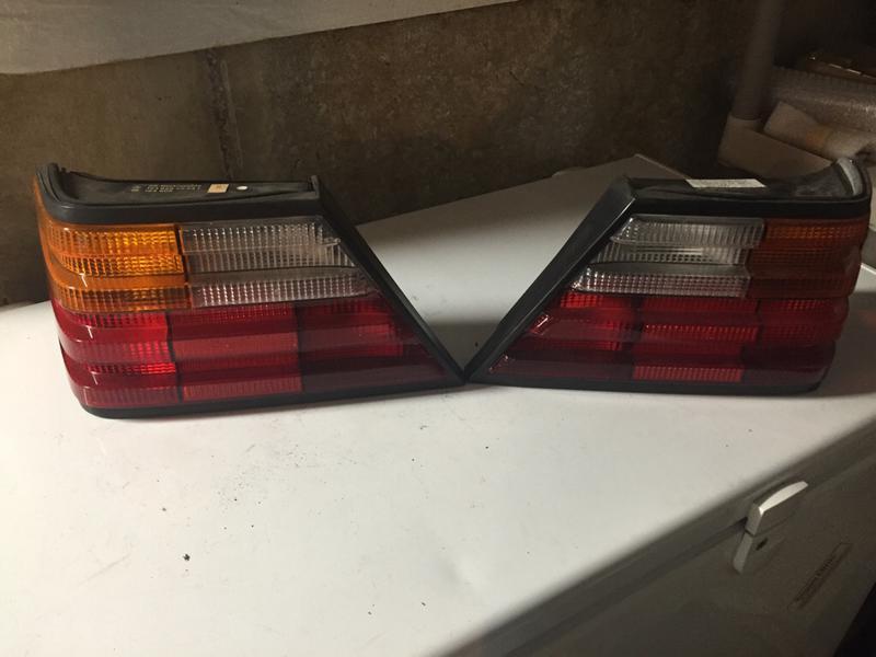 W124 sedan tail lights-imageuploadedbyautoguide1459096237.269377.jpg