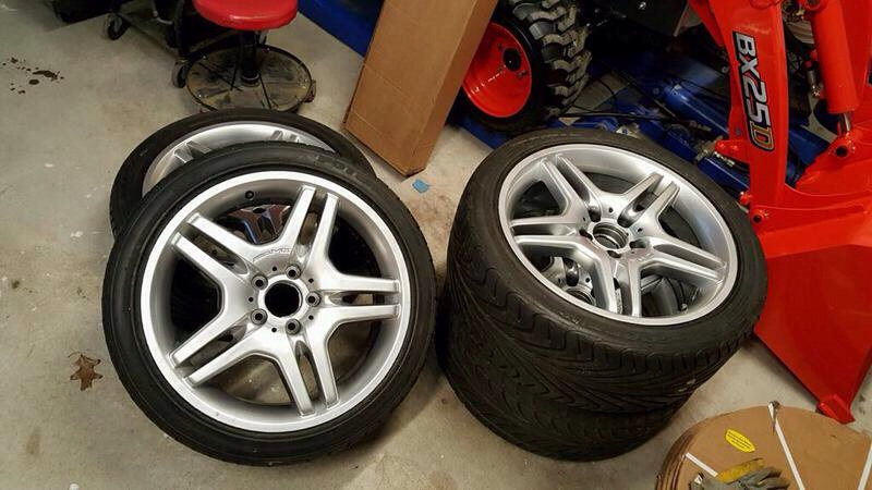 AMG RIMS NEEDED FOR R129 $ 600-imageuploadedbyautoguide1461891630.313083.jpg