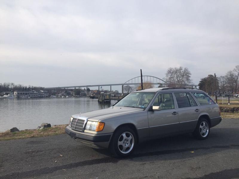 Parting out my 95 E320 wagon :(-imageuploadedbyautoguide1462285300.084853.jpg