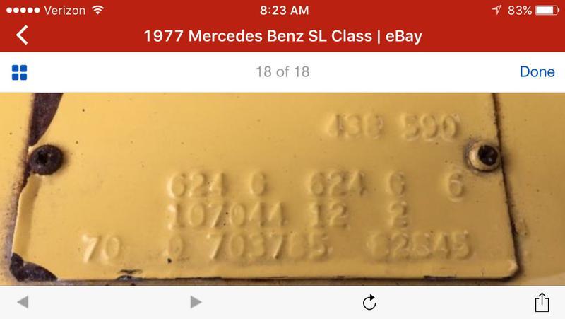 450SL on eBay-imageuploadedbyautoguide1462537488.435106.jpg