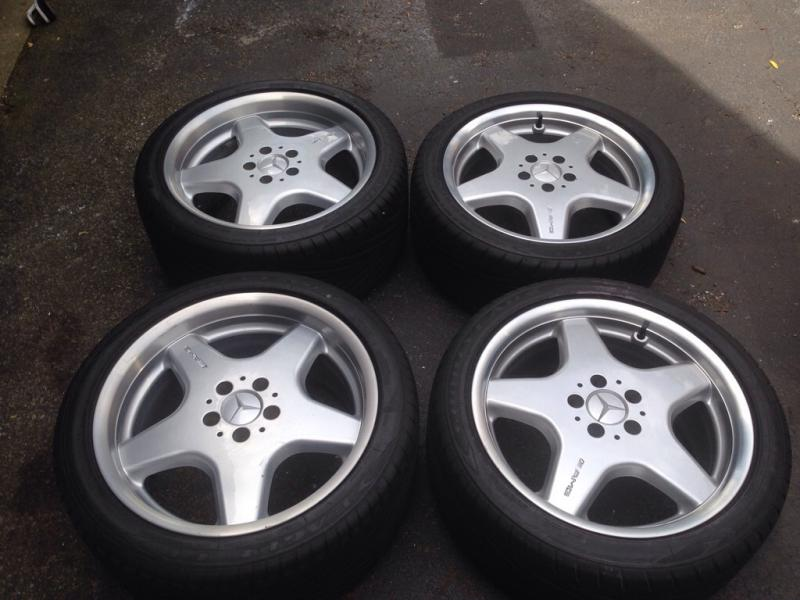 "R129 18"" AMG wheels 9.5 et23, 8.5 et25-imageuploadedbyautoguide1470857339.177521.jpg"