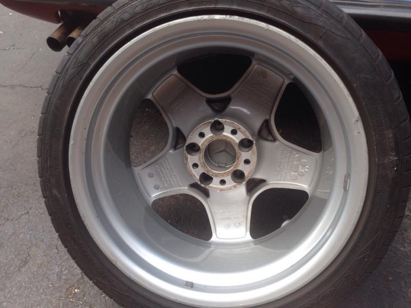 "R129 18"" AMG wheels 9.5 et23, 8.5 et25-imageuploadedbyautoguide1470857624.742088.jpg"