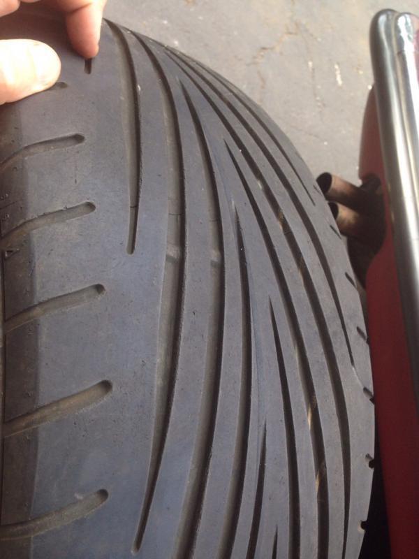 "R129 18"" AMG wheels 9.5 et23, 8.5 et25-imageuploadedbyautoguide1470857656.024048.jpg"