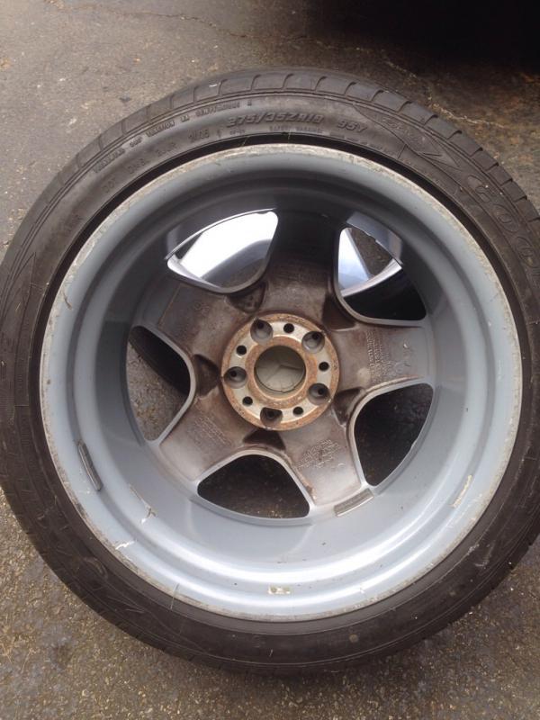 "R129 18"" AMG wheels 9.5 et23, 8.5 et25-imageuploadedbyautoguide1470857809.809192.jpg"
