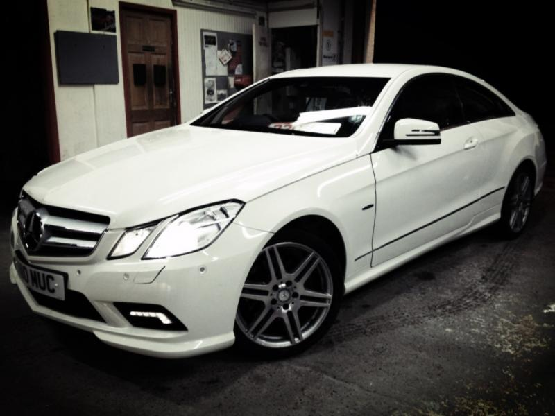 New Member - E350 CDI Coupe Owner-imageuploadedbytapatalk-21361071638.147062.jpg