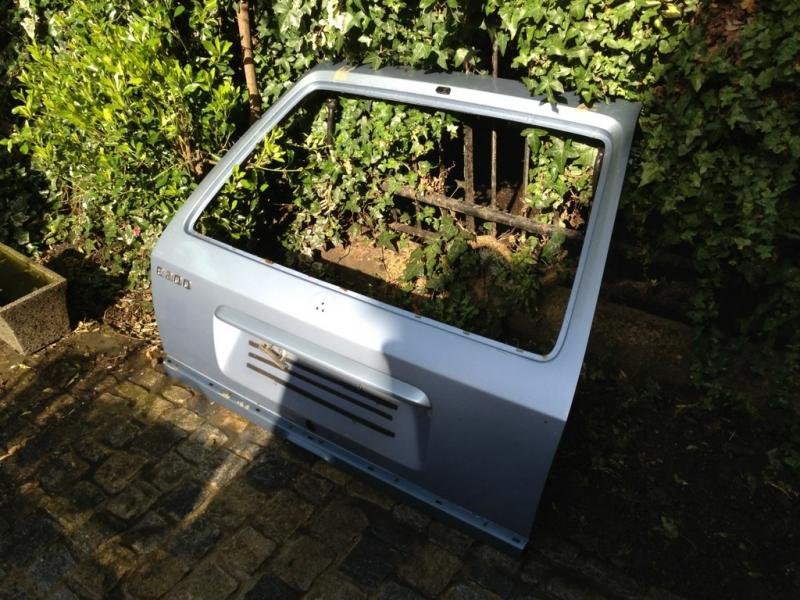 W124/ S124 tailgate for sale-imageuploadedbytapatalk1364827071.116364.jpg