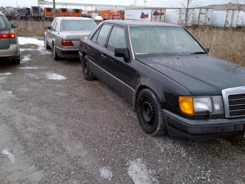 FS: 1992 W124 Diesel Toronto-img-20120203-00065.jpg