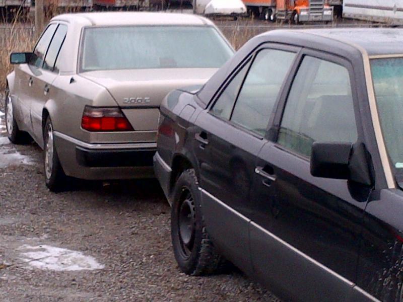 FS: 1992 W124 Diesel Toronto-img-20120203-00076.jpg