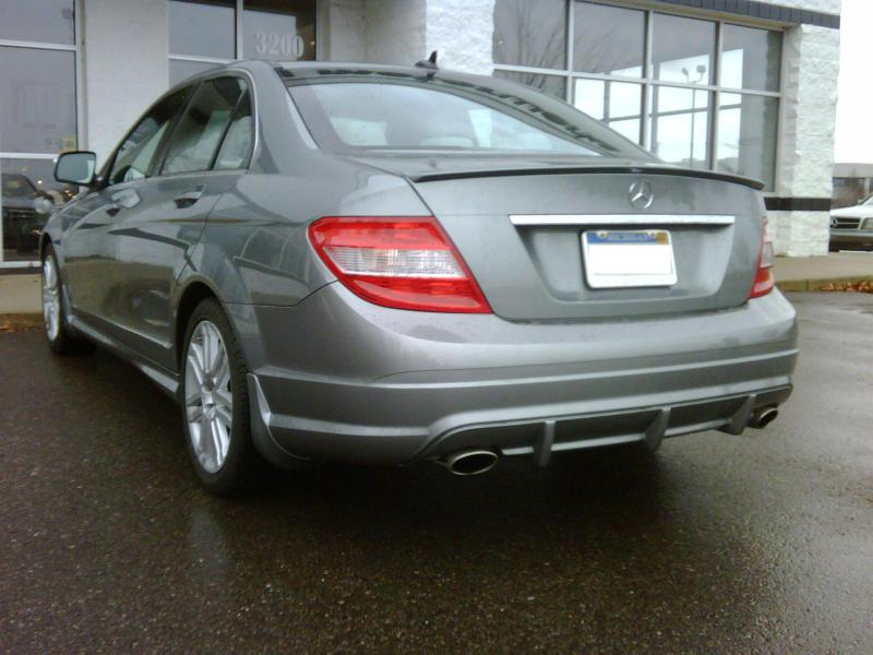 Mercedes Benz E Klasse W211 2006 additionally 1527158 Cf Rear Diffuser Overlay Not also 332270055786 besides 2014 Mercedes Benz E350 4matic Road Test And Review 119954 as well 317741 Sale 1970 Mercedes Benz 280se. on 2009 mercedes benz e350