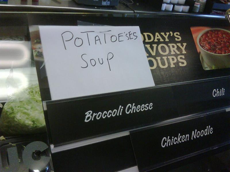 Potatoe'ses Soup-img00062-20090226-1223.jpg