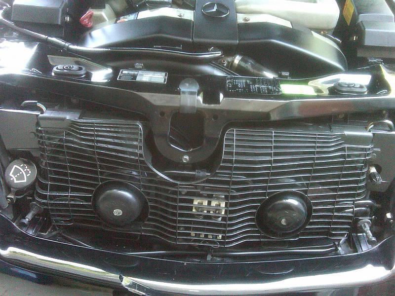 FS by wife: 1995 S600 W140 6.0 v12 w/refrig - Black/Black-img00240-20100521-1324.jpg