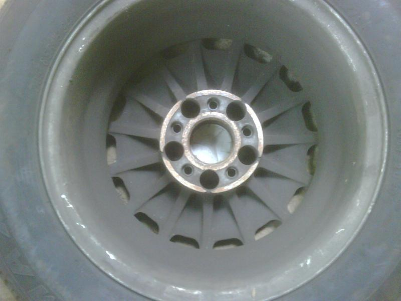 FS: W124/201 AMG Penta 16x7.5 set of 4-img00327-20110110-0851.jpg