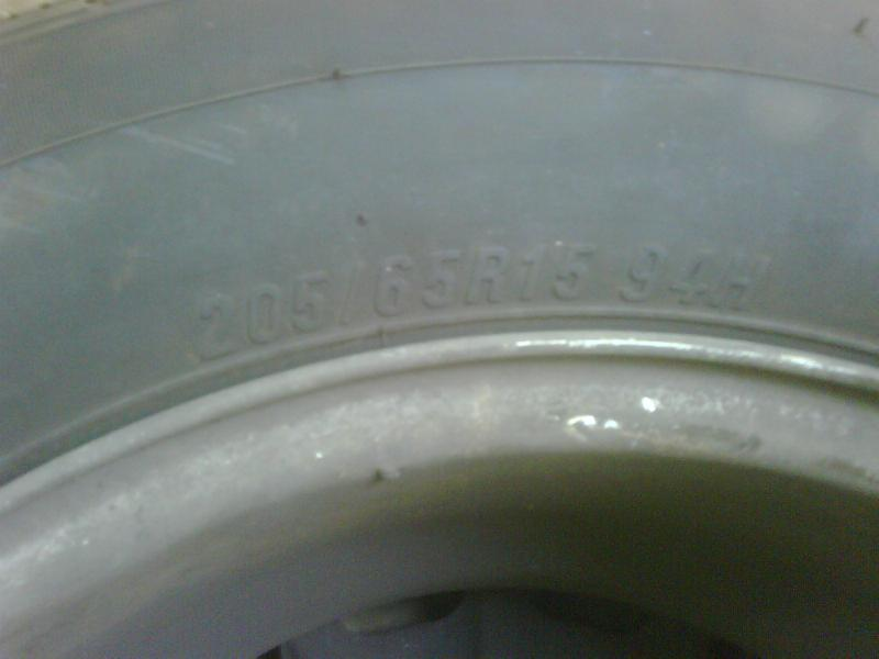 FS: W124/201 AMG Penta 16x7.5 set of 4-img00328-20110110-0852.jpg