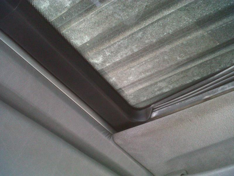 DIY - W140 Sun Roof Resotoration / Repair / Service / Dismantle (ALL PICS)-img01351-20110922-1111.jpg