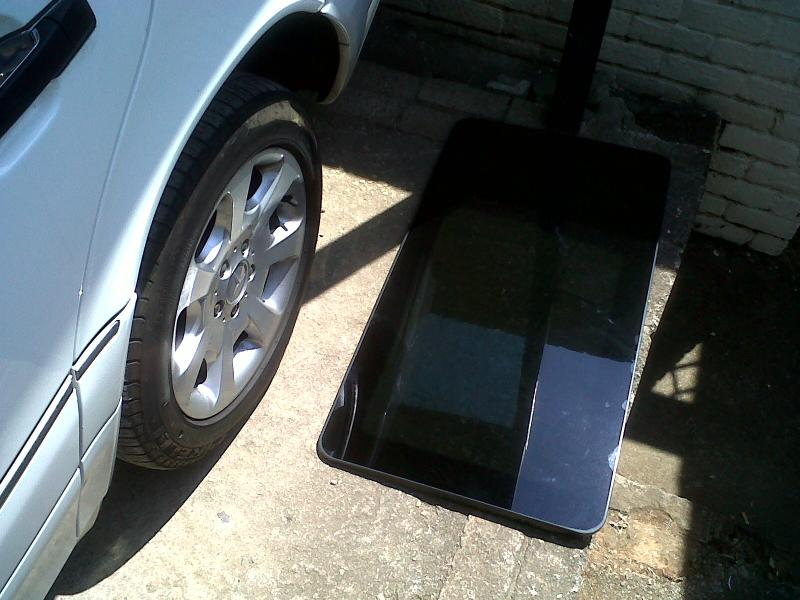 DIY - W140 Sun Roof Resotoration / Repair / Service / Dismantle (ALL PICS)-img01360-20110922-1120.jpg