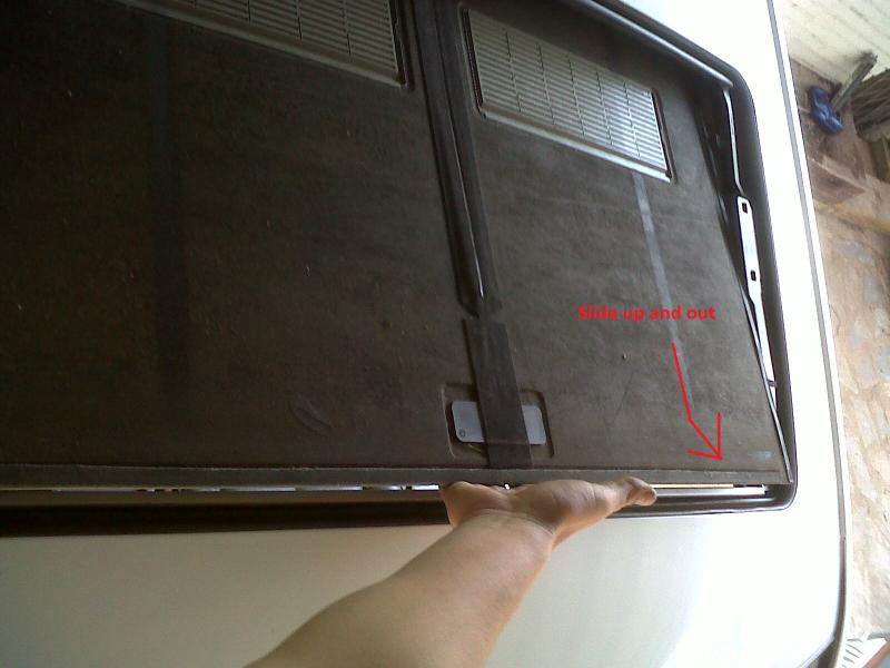 DIY - W140 Sun Roof Resotoration / Repair / Service / Dismantle (ALL PICS)-img01366-20110922-1123.jpg
