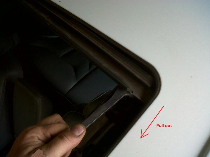 DIY - W140 Sun Roof Resotoration / Repair / Service / Dismantle (ALL PICS)-img01370-20110922-1126.jpg