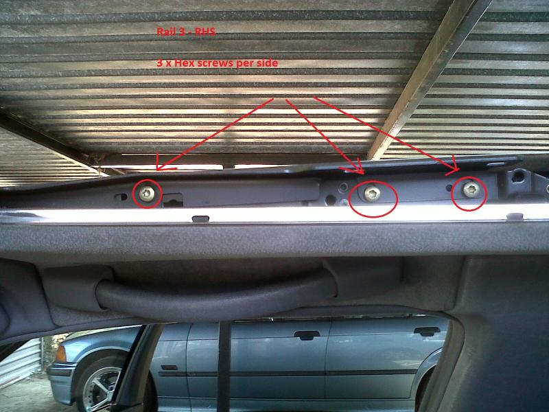 DIY - W140 Sun Roof Resotoration / Repair / Service / Dismantle (ALL PICS)-img01375-20110922-1131.jpg
