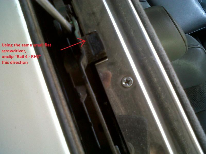 DIY - W140 Sun Roof Resotoration / Repair / Service / Dismantle (ALL PICS)-img01381-20110922-1148.jpg