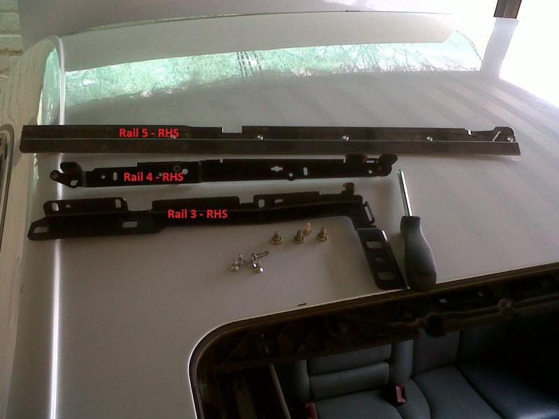 DIY - W140 Sun Roof Resotoration / Repair / Service / Dismantle (ALL PICS)-img01388-20110922-1151.jpg