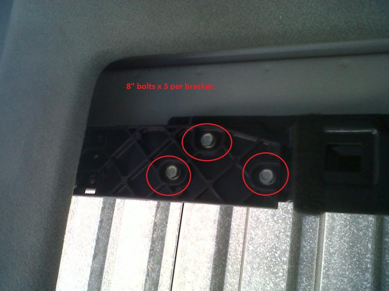 DIY - W140 Sun Roof Resotoration / Repair / Service / Dismantle (ALL PICS)-img01389-20110922-1200.jpg