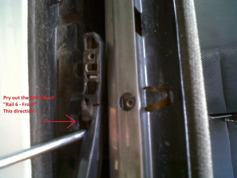DIY - W140 Sun Roof Resotoration / Repair / Service / Dismantle (ALL PICS)-img01405-20110922-1244.jpg