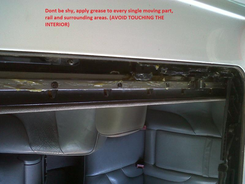 DIY - W140 Sun Roof Resotoration / Repair / Service / Dismantle (ALL PICS)-img01421-20110922-1437.jpg
