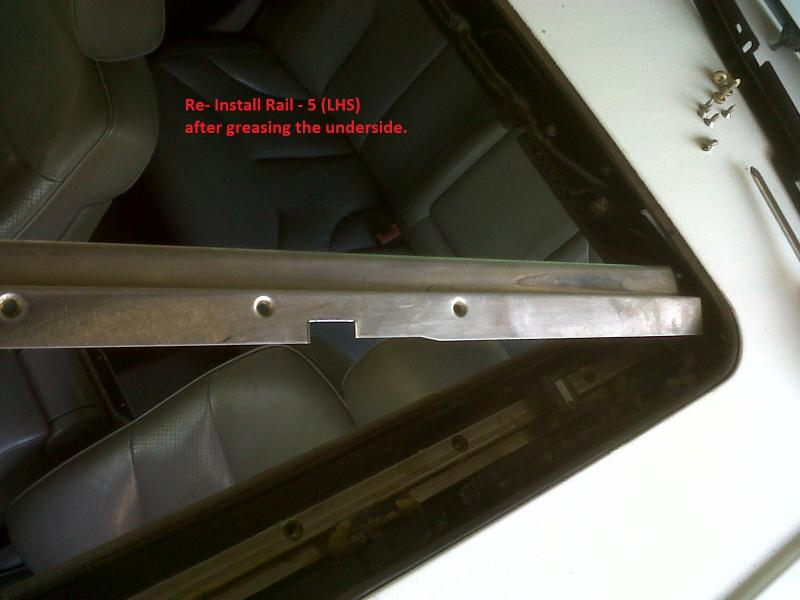 DIY - W140 Sun Roof Resotoration / Repair / Service / Dismantle (ALL PICS)-img01424-20110922-1448.jpg