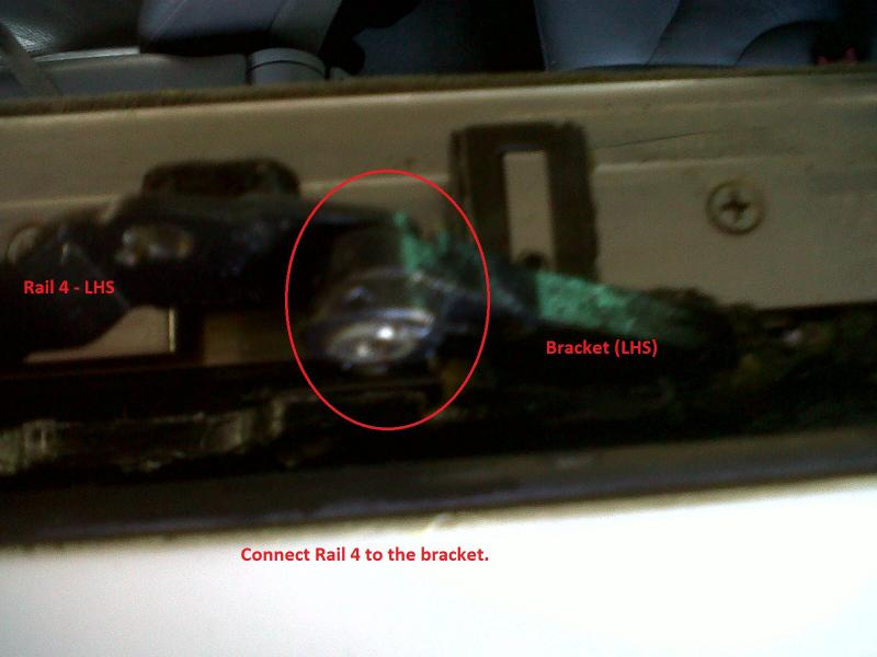 DIY - W140 Sun Roof Resotoration / Repair / Service / Dismantle (ALL PICS)-img01431-20110922-1502.jpg