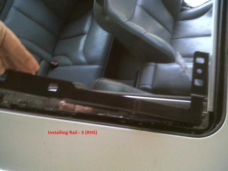 DIY - W140 Sun Roof Resotoration / Repair / Service / Dismantle (ALL PICS)-img01436-20110922-1511.jpg