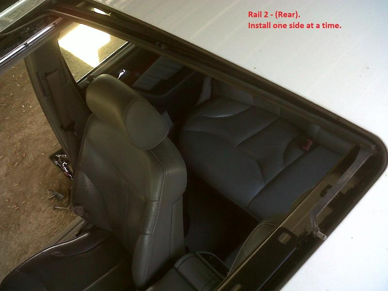 DIY - W140 Sun Roof Resotoration / Repair / Service / Dismantle (ALL PICS)-img01442-20110922-1523.jpg