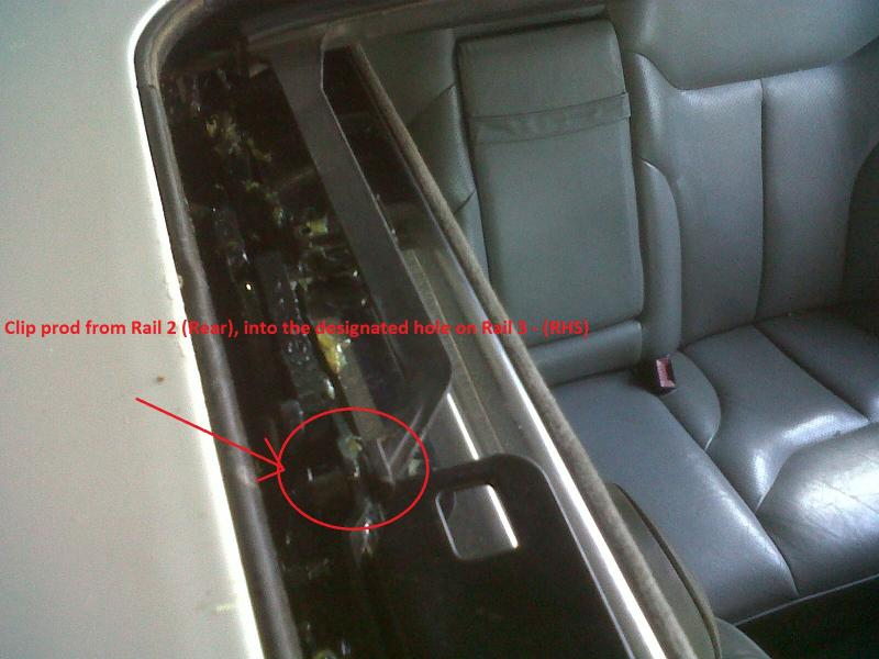 DIY - W140 Sun Roof Resotoration / Repair / Service / Dismantle (ALL PICS)-img01445-20110922-1524.jpg