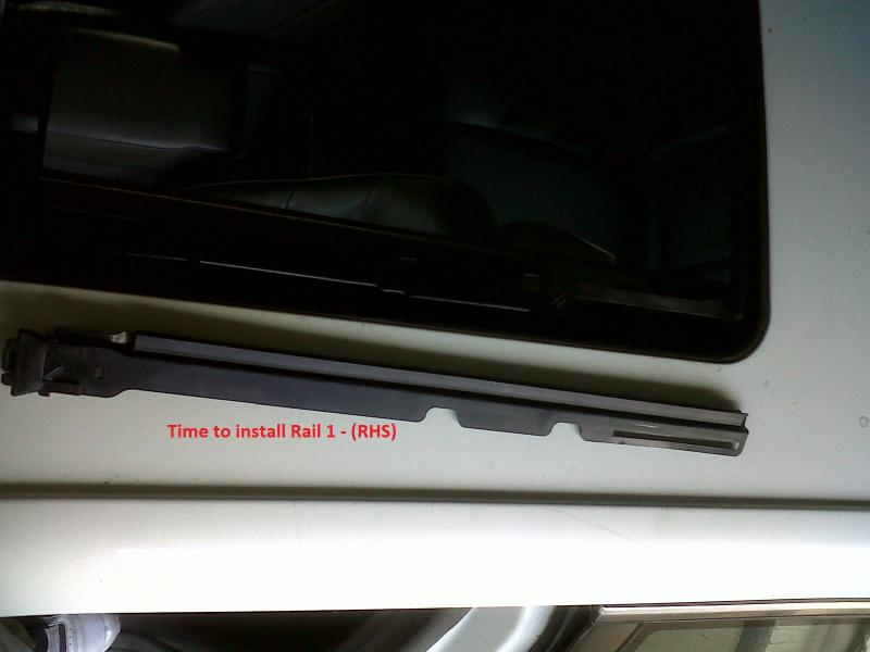 DIY - W140 Sun Roof Resotoration / Repair / Service / Dismantle (ALL PICS)-img01446-20110922-1526.jpg