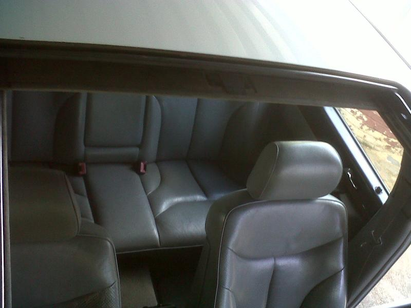 DIY - W140 Sun Roof Resotoration / Repair / Service / Dismantle (ALL PICS)-img01451-20110922-1529.jpg