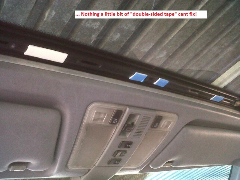 DIY - W140 Sun Roof Resotoration / Repair / Service / Dismantle (ALL PICS)-img01456-20110922-1549.jpg